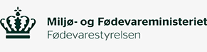 logo MogF