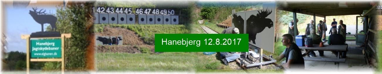 hanebjerg-slide